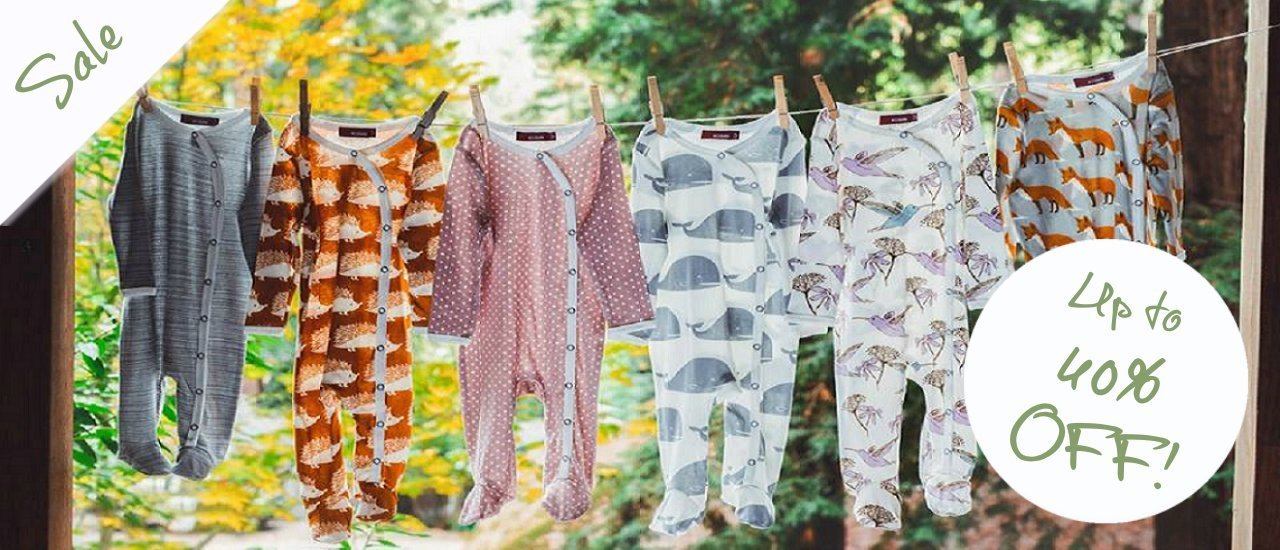 How Baby Girl Leggings Made Me a Better Salesperson