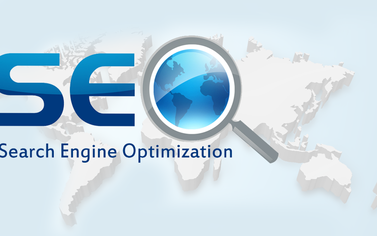 ONLINE SEARCH ENGINE OPTIMIZATION