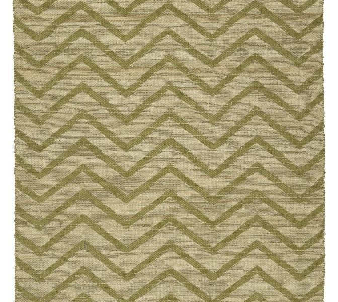 Natural Flat Weave Area Rugs