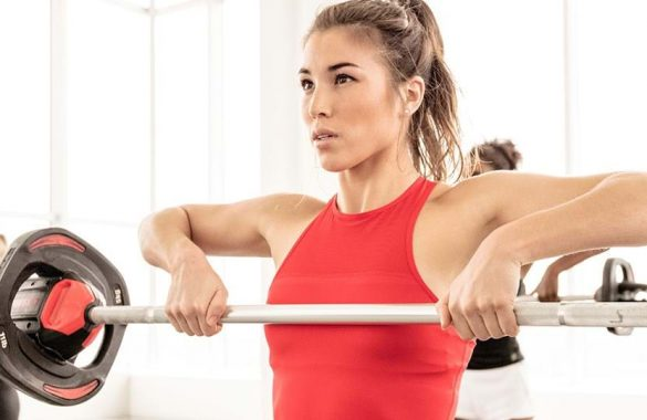 In The Digital Era, How To Do Powerful Fitness Marketing