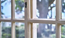 Aluminum Replacement Windows Discover This Sturdy Window Frame