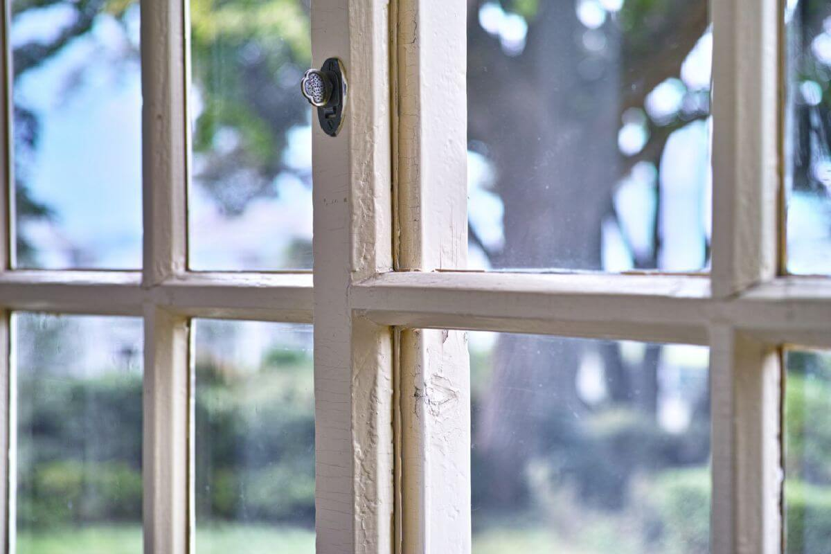 Aluminum Replacement Windows | Discover This Sturdy Window Frame