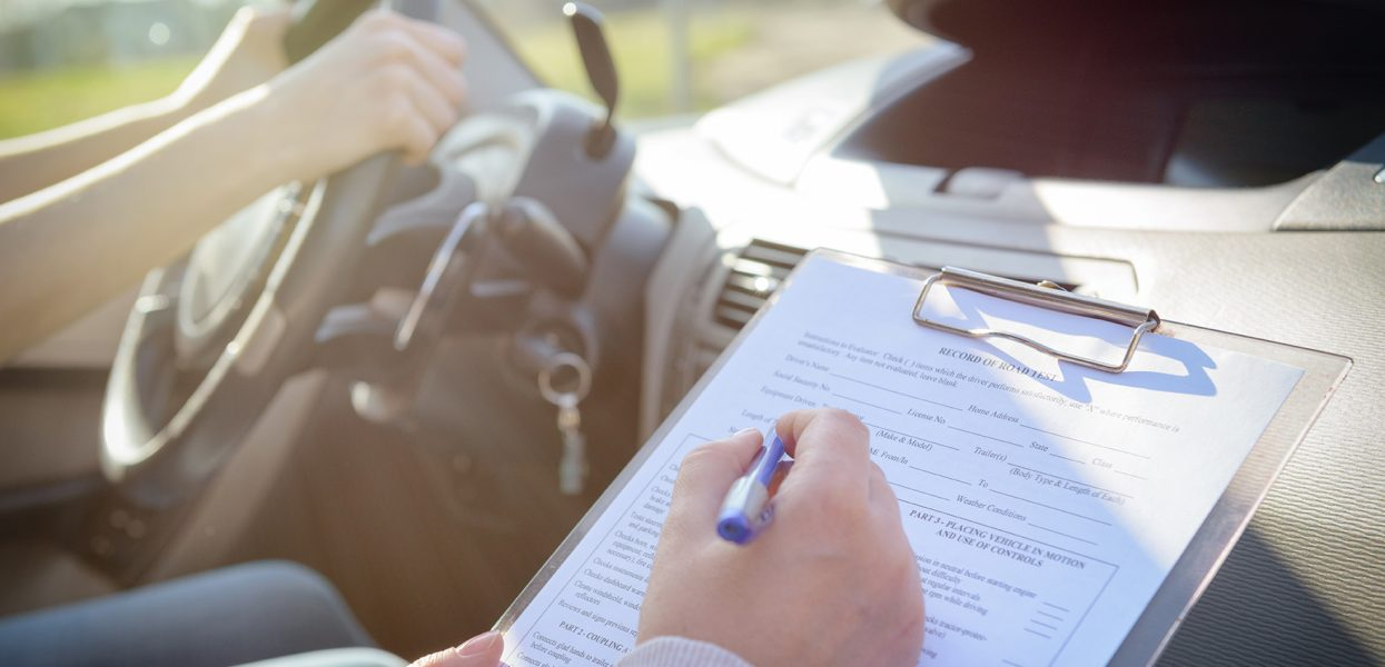 Get Your Driving License Translated And Drive Across UAE